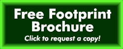 Request your free Footprint Log Homes brochure.