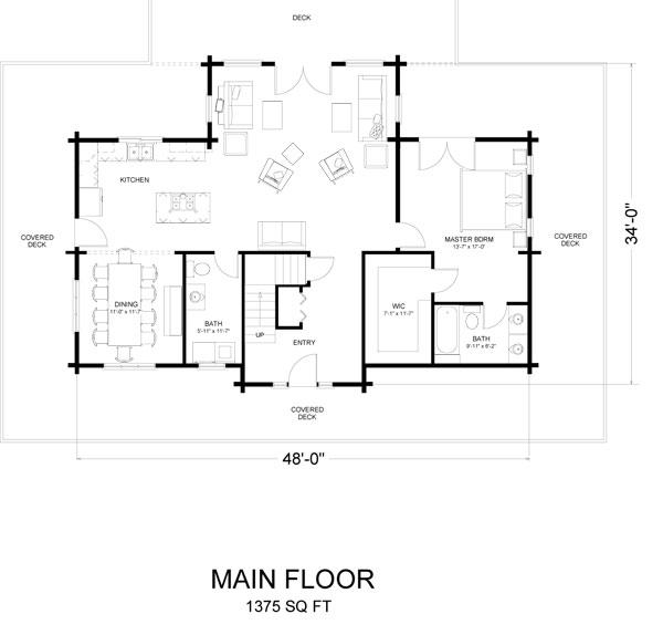 ashcroft_log_home_floor_plan