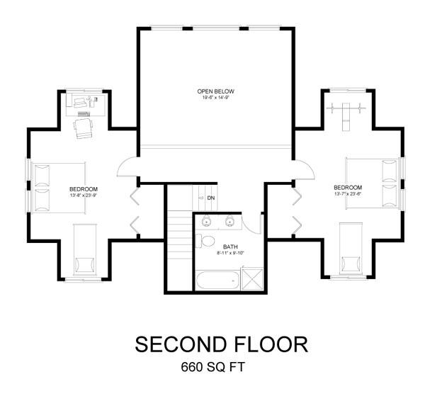ashcroft_log_home_floor_plan_1