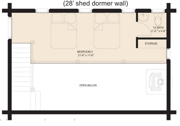 bears_den_log_home_floor_plan_1