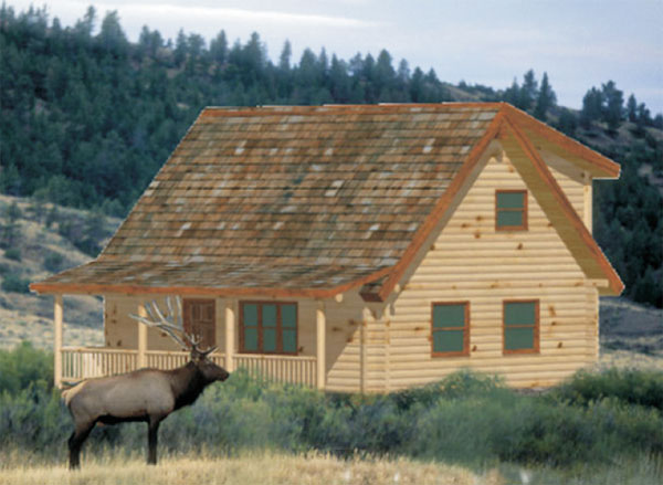 bears_den_log_home_rendering