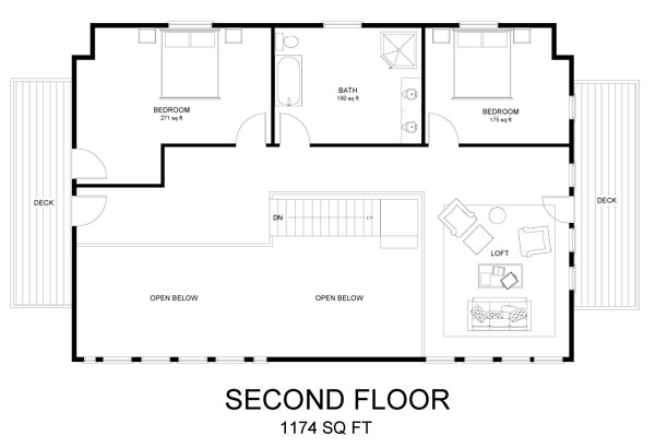 canmore_log_home_floor_plan_1