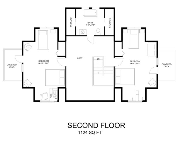 columbia_log_home_floor_plan_1