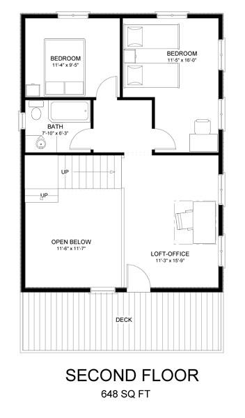 cranbrook_log_home_floor_plan_1