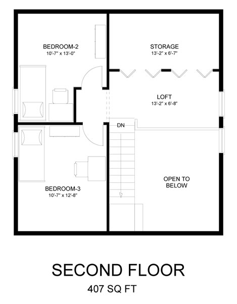 creekside_log_home_floor_plan_1