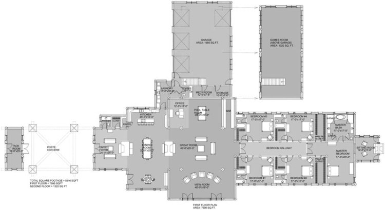denali_log_home_floor_plan