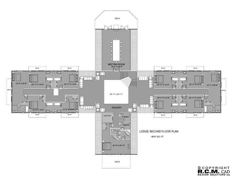 kookenusa_log_lodge_floor_plan_1
