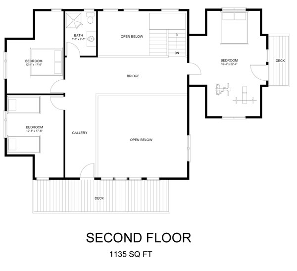 kootney_log_home_floor_plan_1