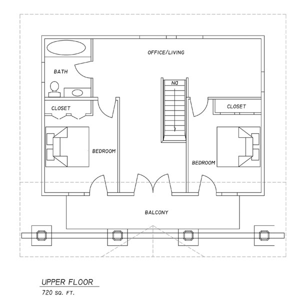 liberty_log_home_floor_plan_1