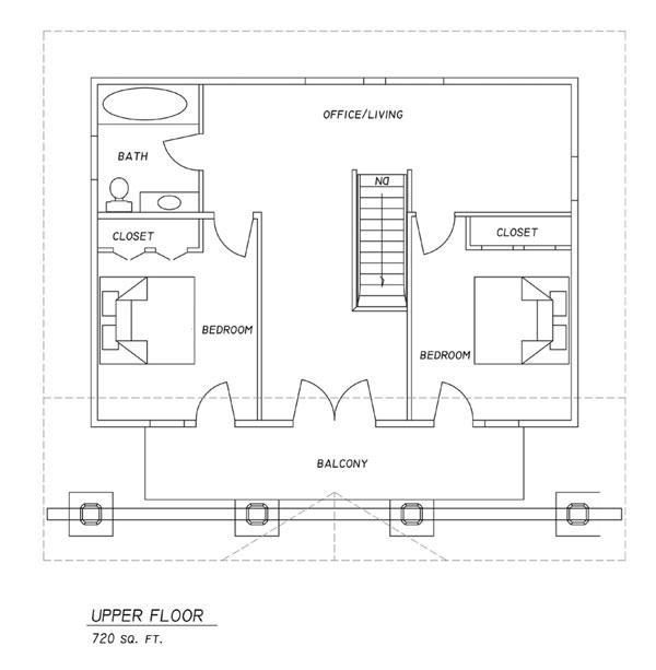 liberty_log_home_floor_plan_1