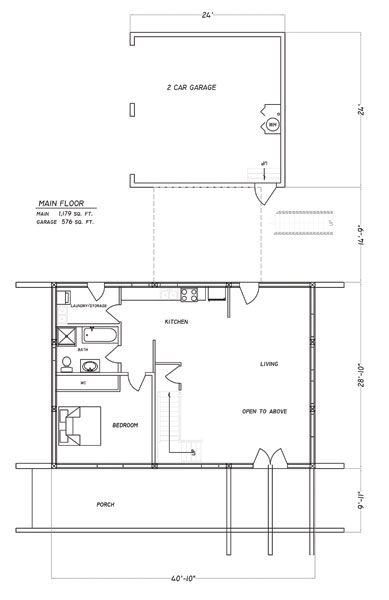 malakwa_log_home_floor_plan