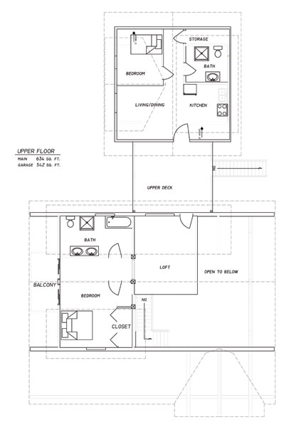 malakwa_log_home_floor_plan_1