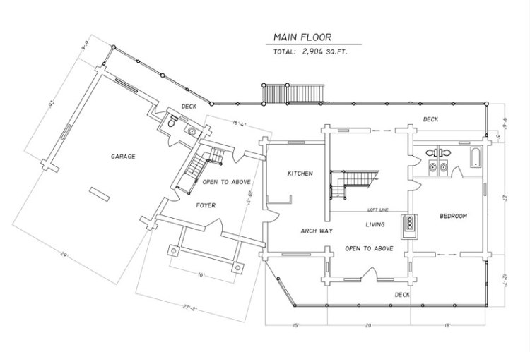 mckinley_log_home_floor_plan