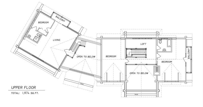 mckinley_log_home_floor_plan_1
