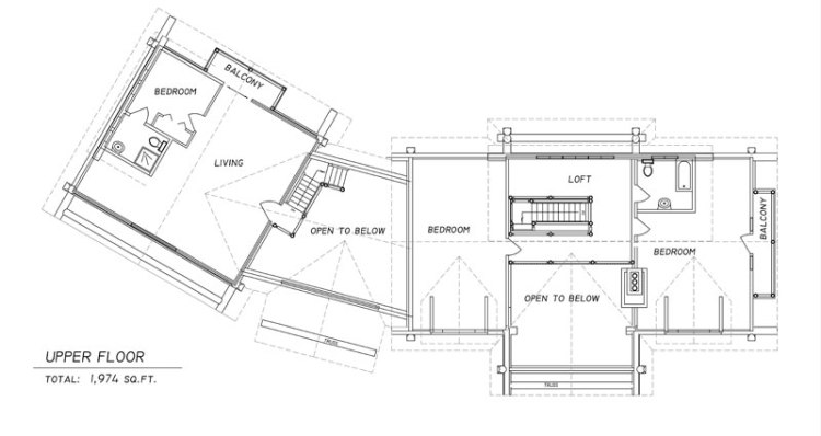 mckinley_log_home_floor_plan_1