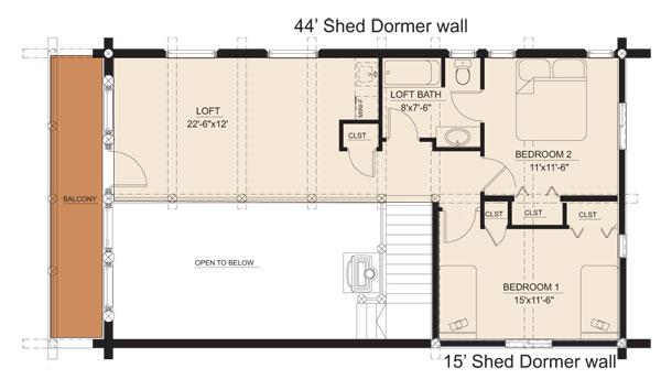 meadow_view_log_home_floor_plan_1