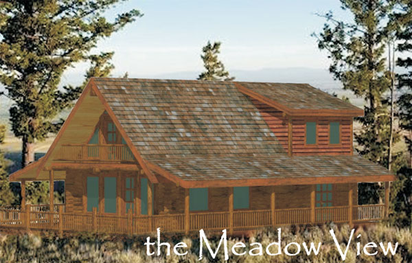 meadow_view_log_home_rendering