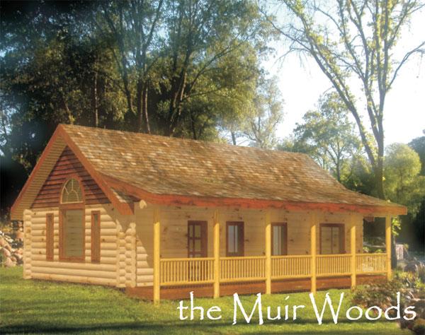 muir_woods_log_home_rendering