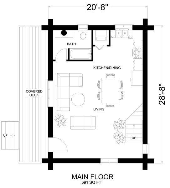 osprey_log_home_floor_plan