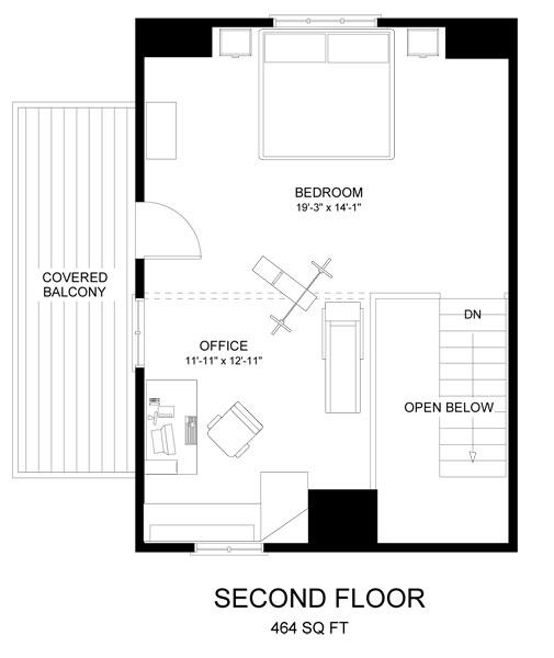 osprey_log_home_floor_plan_1