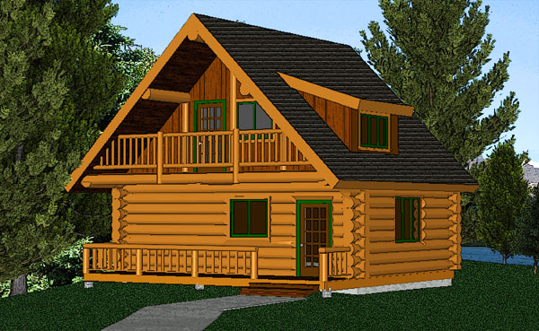 osprey_log_home_rendering