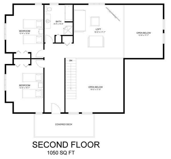 revelstoke_log_home_floor_plan_1