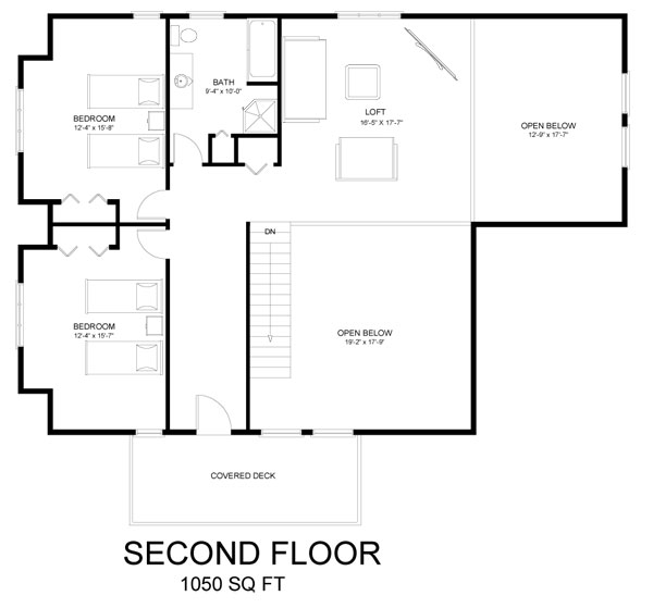 revelstoke_log_home_floor_plan_1