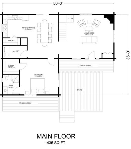 shuswap_log_home_floor_plan