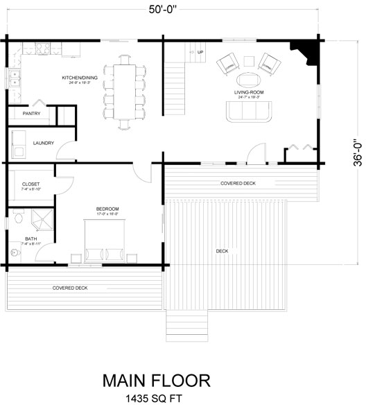 shuswap_log_home_floor_plan