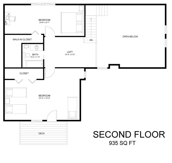 shuswap_log_home_floor_plan_1