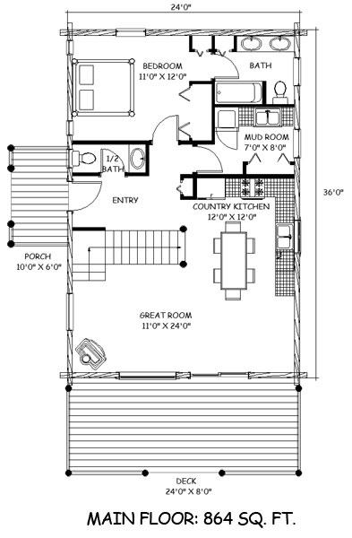 snowdonia_log_home_floor_plan