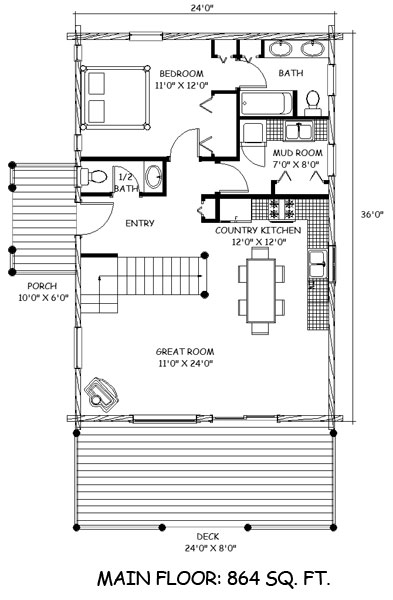 snowdonia_log_home_floor_plan