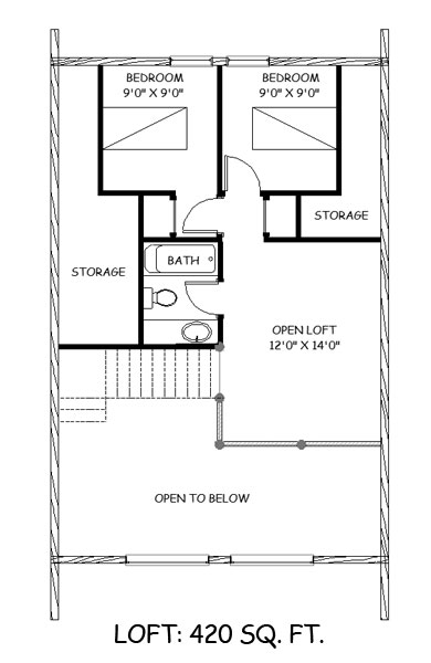 snowdonia_log_home_floor_plan_1