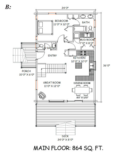 snowdonia_log_home_floor_plan_2