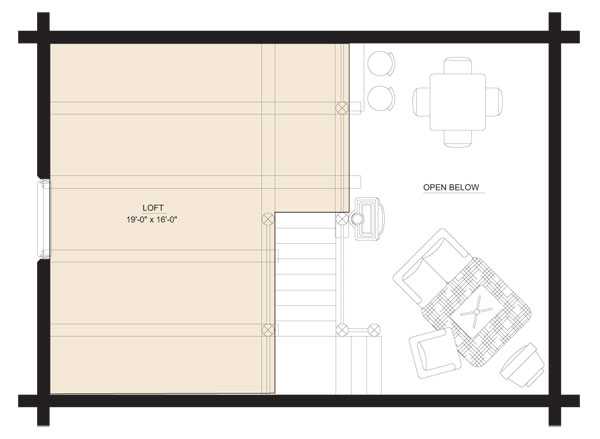 sportsman_log_home_floor_plan_1