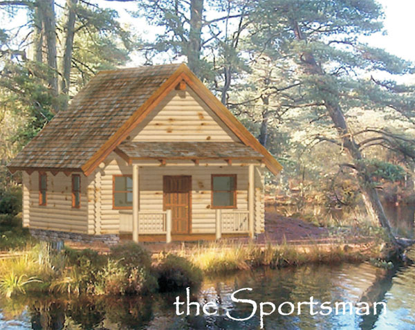 sportsman_log_home_rendering