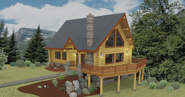 stjoe_log_home_rendering