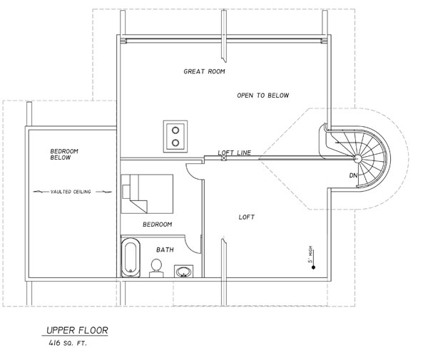 valley_log_home_floor_plan_1