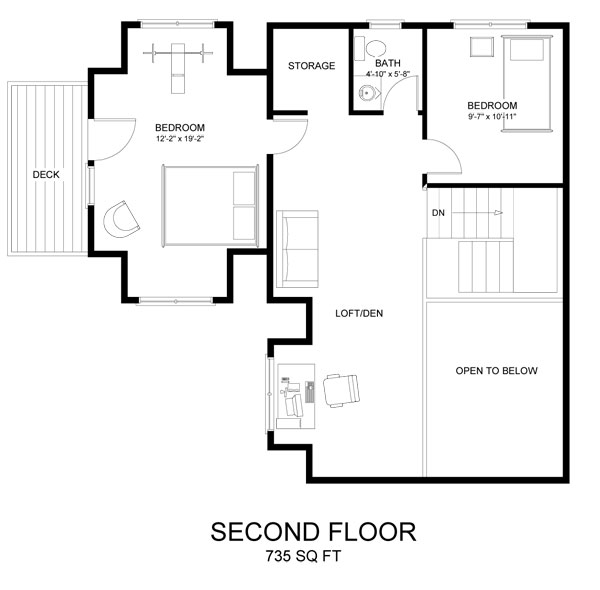 vernon_log_home_floor_plan_1